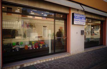 papiro-2000-negozio