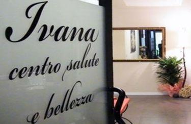 Ivana Centro salute e Bellezza - Centro