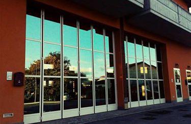 fratelli-negrotti-vetrate