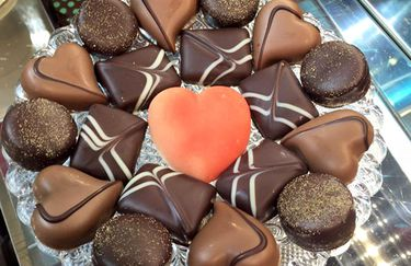 cervia-ti-coccola-cioccolato2