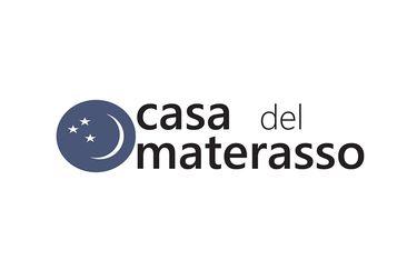 Casa del Materasso - Logo