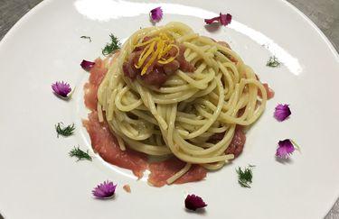 osteria-del-sorriso-spaghetti-pesce