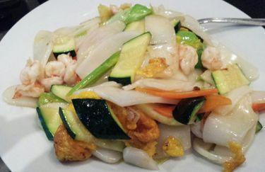 sushi-king-gnocchi-riso