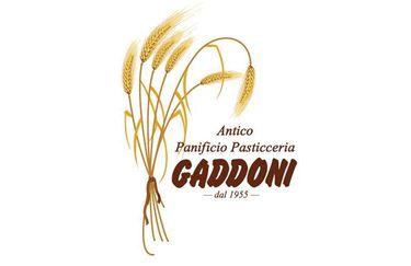 Coupon Panettone Salato e Dolce alla Pasticceria Prestige a Imola