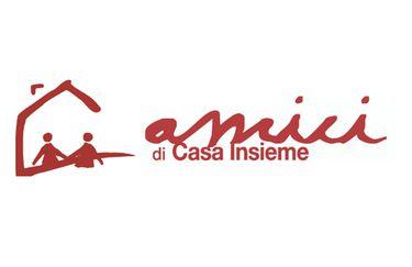 Associazione Amici di Casa Insieme - Logo