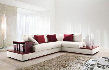 dimora-divani-divano5