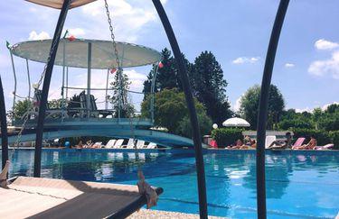 Desman-piscina4