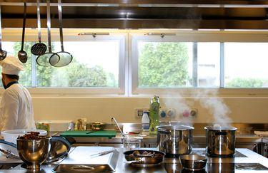 elsa-cucina