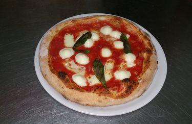ce-pizza-per-te-pizza3