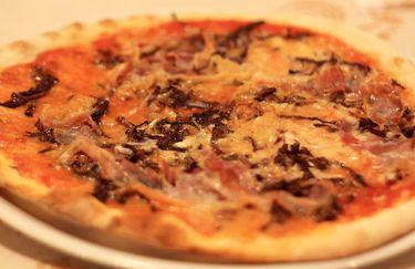 zambra-pizza