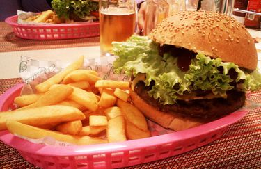 roadside-hamburger2