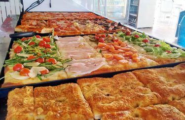 bagni-arzilla-pizza