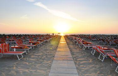 bagno-renato-164-spiaggia2