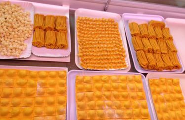 Pastamore - Pasta Fatta in Casa