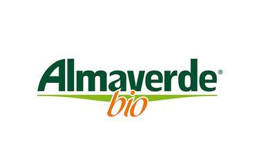 logo almaverde
