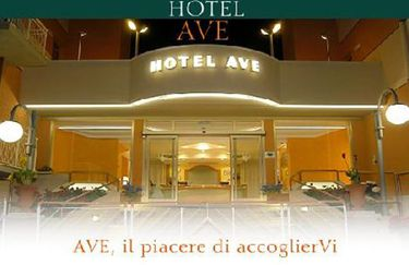 Hotel Ave - Chianciano Terme