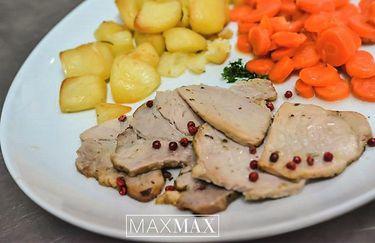 max-max-carne