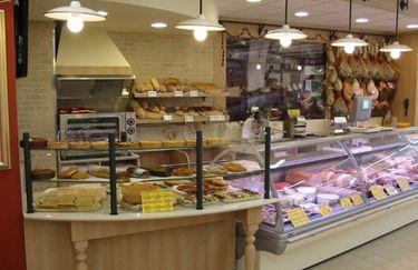 daniele-e-rumagnol-negozio3