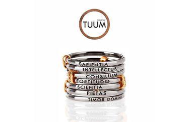 tamburini-tuum-settedoni