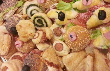 fabbri-salatini