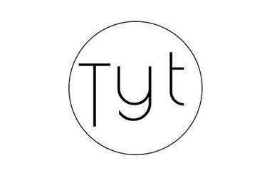 Take Your Time - Logo
