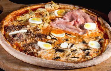 pizza-casa-pizza8