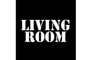 living-room-logo