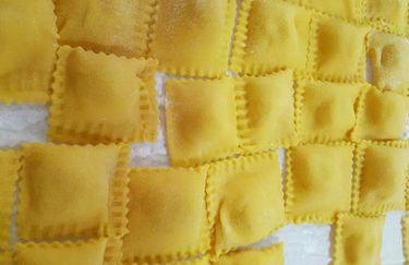 cappelletto-matto-tortelli2