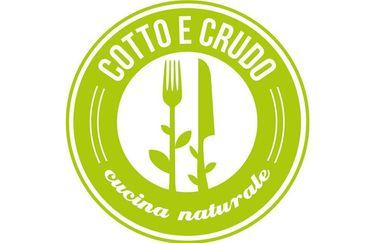 cotto-crudo-logo