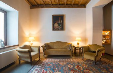 abetone-piradimi-lounge2