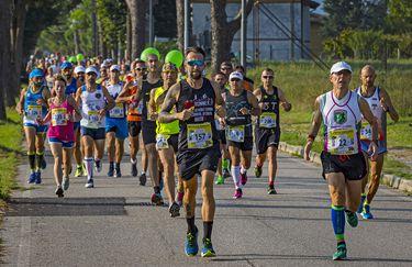 maratona alzheimer - maratona