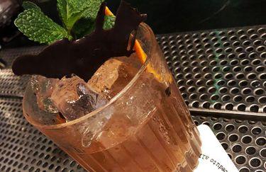 Bartender - Drink