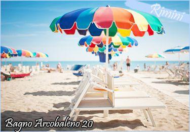 bagno-arcobaleno-spiaggia