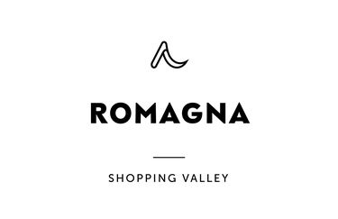 Romagna Shopping Valley - Logo