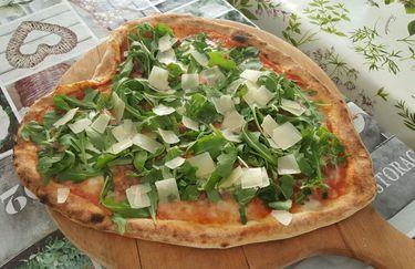 o-basilico-pizza