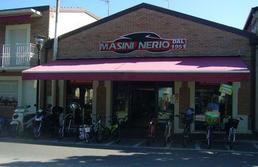 masini-negozio