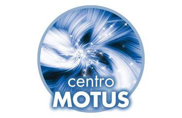 Centro Motus logo
