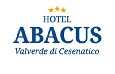 hotel-abacus-logo