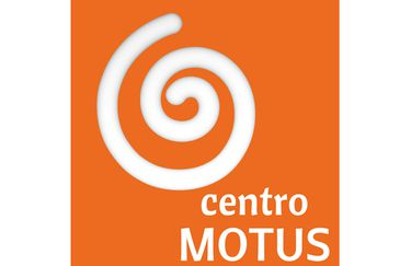 centro-motus-logo