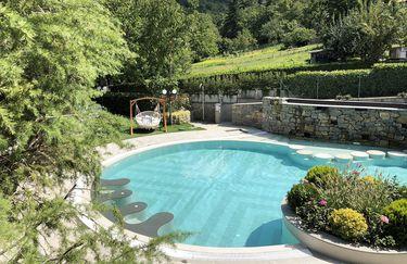 Coupon spa in compagnia all 39 hotel miramonti a bagno di romagna tippest - Miramonti bagno di romagna ...
