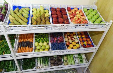 vitamina-k-frutta-verdura