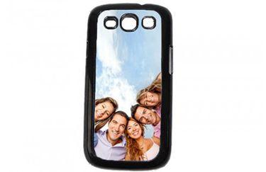 Studio Fotografico Gigio - Cover Samsung
