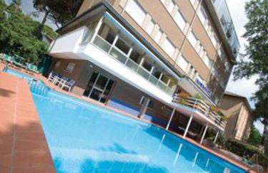 Hotel Solaria - Hotel