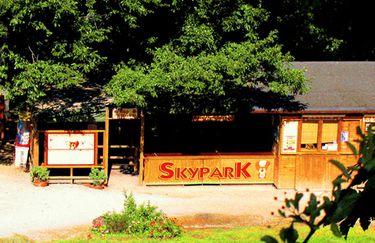 Skypark parco 9