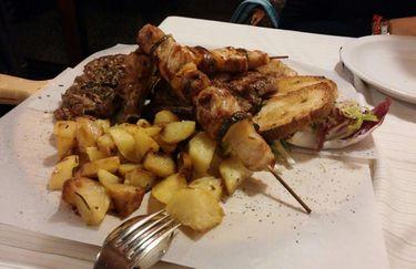 cascina-del-gaucho-grigliata2