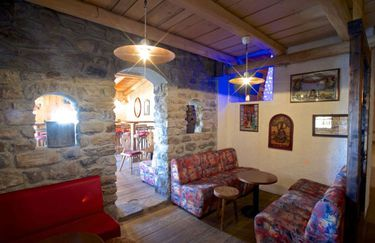 girasole-lounge