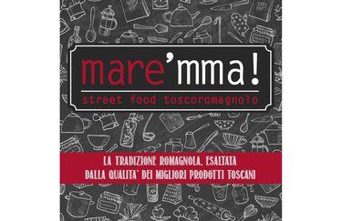 maremma-logo