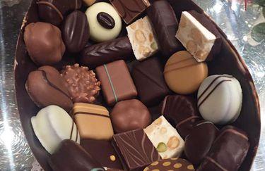 cervia-ti-coccola-cioccolato5
