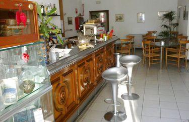 Hotel Miramare - Bar
