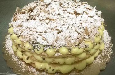 fabbri-torta2